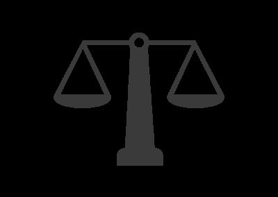 Zastępstwo prawne